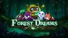 Автомат Forest Dreams